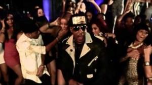 Video: DJ Spinking Ft Jeremih & French Montana - Body Operator (Remix)